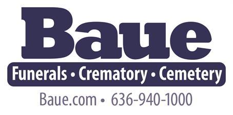 Baue Funeral & Memorial Center