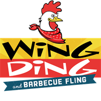 21st Annual BCI Wing Ding & Barbecue Fling