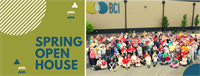 BCI St. Peters Open House