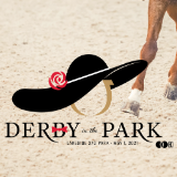 Derby in the Park