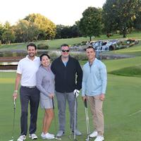 Boone Center, Inc. to Host Third Annual Jim Lang Memorial Golf Tournament