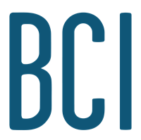 Boone Center, Inc. Adds Four New Board Members