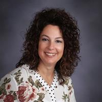 Boone Center, Inc. Names Director of Human Resources