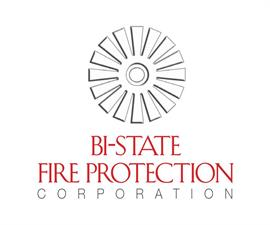 Bi-State Fire Protection Corporation