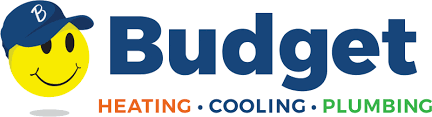 Budget Heating, Cooling & Plumbing