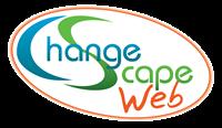 Changescape Web