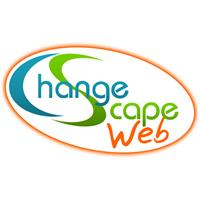 CHANGESCAPE WEB CAN MAKE YOUR WEBSITE ADA-COMPLIANT