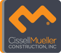 Cissell Mueller Construction, Inc. (builtbycm.com)
