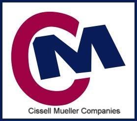 Cissell Mueller Company, L.L.C. (cissellmueller.com)