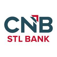 Citizens National Bank of Greater St. Louis is now CNB St. Louis Bank