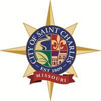 Mayor Dan Borgmeyer Hosts Charity Golf Tournament