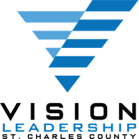 Vision Leadership Looking for Class of 2021