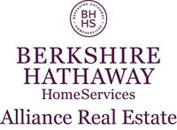 Berkshire Hathaway HomeServices Alliance Real Estate - Meranda