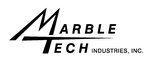 Marble Tech Industries, Inc.