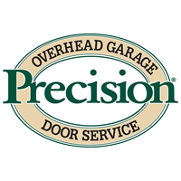 Precision Garage Door Repair & Service Technician