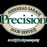 Precision Garage Door of St. Louis - Valley Park