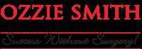Ozzie Smith Celebrates IMAC Regeneration Centers IPO!