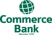 Commerce Bank - St. Peters