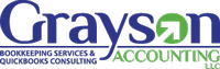 Grayson Accounting LLC