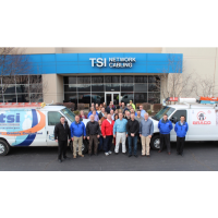 News Braco Electrical & Contracting Merges with TSI Global Companies LLC to serve the Greater St. Louis MarketRelease: 2/28/2019