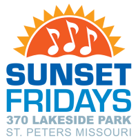 St. Peters FREE Sunset Fridays Concert Series Returns for 2019