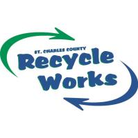 RECYCLING, SUSTAINABLE PRACTICES BENEFIT ST. CHARLES COUNTY HOMES, COMMUNITY