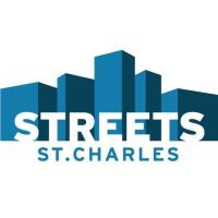 Streets of St. Charles Announces Line-Up for the 2019 Beale Street Concert Series