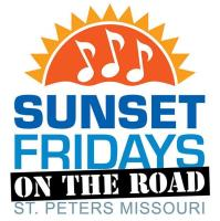 FLOOD WATCH: Sunset Fridays Headed 'On the Road'