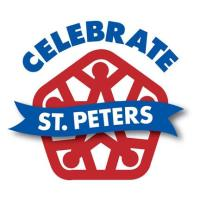 Celebrate St. Peters 2019 Main Stage Entertainment