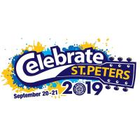 Act Now for Reserved Parking Passes and Discounted Carnival Rides at Celebrate St. Peters 2019