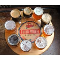 Third Wheel Brewing Expands to Columbia, MO