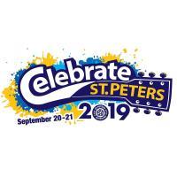 CELEBRATE ST. PETERS 2019 OPENS TONIGHT!