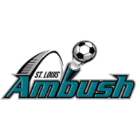 St. Louis Ambush Release 2019-20 Schedule