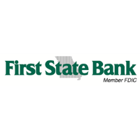 Lights, Camera, Save! Teen Video Contest Begins at First State Bank