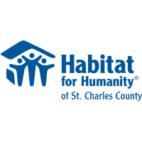 Woods Promoted to Executive Director for Habitat for Humanity of St. Charles County