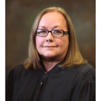 ST. CHARLES COUNTY EXECUTIVE RECOMMENDS NANCY SCHNEIDER FOR VACANT SEAT ON COUNCIL