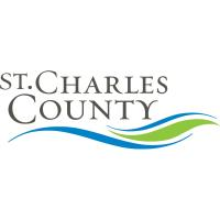 ST. CHARLES COUNTY EXECUTIVE ADDRESSES GATHERINGS