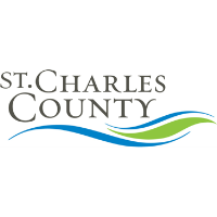THREE NEW POSITIVE COVID-19 CASES REPORTED IN ST. CHARLES COUNTY