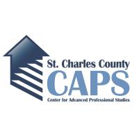 St. Charles County CAPS