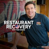 """RAISING CANE'S FOUNDER AND CALABASSAS FILMS ANNOUNCE NEW TV DOCUSERIES """"RESTAURANT RECOVERY"""""""