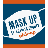 ST. CHARLES COUNTY TO DISTRIBUTE FREE MASKS TO COUNTY RESIDENTS AUG. 6