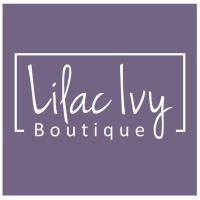 Lilac Ivy Boutique Announces Chamber Discount Code