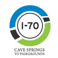 MoDOT to delay I-70 Cave Springs to Fairgrounds Design-Build project to evaluate public input