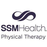 SSM HEALTH PHYSICAL THERAPY ACQUIRES AQUATIC FITNESS LOCATIONS
