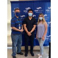 SSM Urgent Care Center