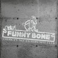 St. Louis Funny Bone Comedy Club Joining Streets of St. Charles