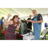 POPULAR DANIEL BOONE HOME BREW FEST RETURNS TO DEFIANCE ON MAY 15