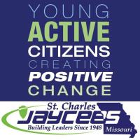 St. Charles Jaycees Seeking Businesses To Participate In Riverfest Parade