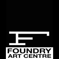 FOUNDRY ART CENTRE ARTIST STUDIO APPLICATIONS NOW OPEN