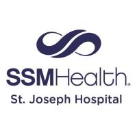 SSM Health offers free, drive-thru flu vaccinations for the community